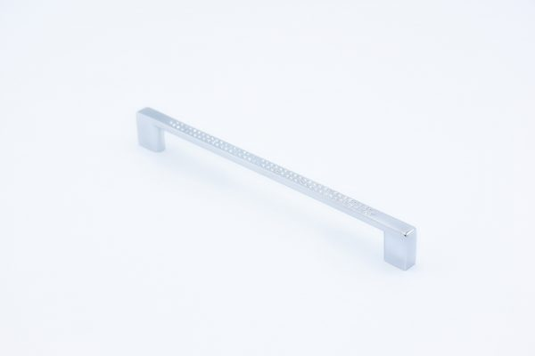 Cabinet handle R495